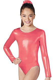 56f3dff24ca1 clearance prices c2bcd 47a4e teen leotard peony - deteksinewsonline.com