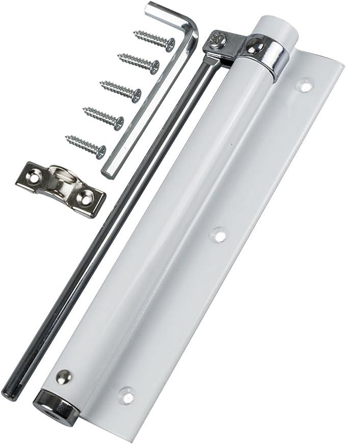 Türschließer Automatik Torschließer Federschließer Stangentürschließer Aluminium