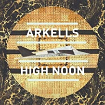 High Noon (Vinyl)
