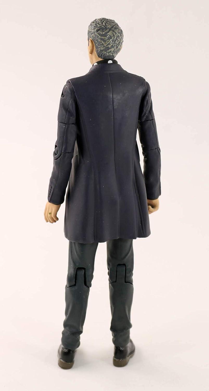 Casa De Muñecas personas hombre moderno con Open Camisa 1:12 Figura De Resina
