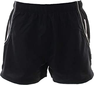 product image for Gamegear Cooltex Mens Active Training Shorts/Mens Sportswear