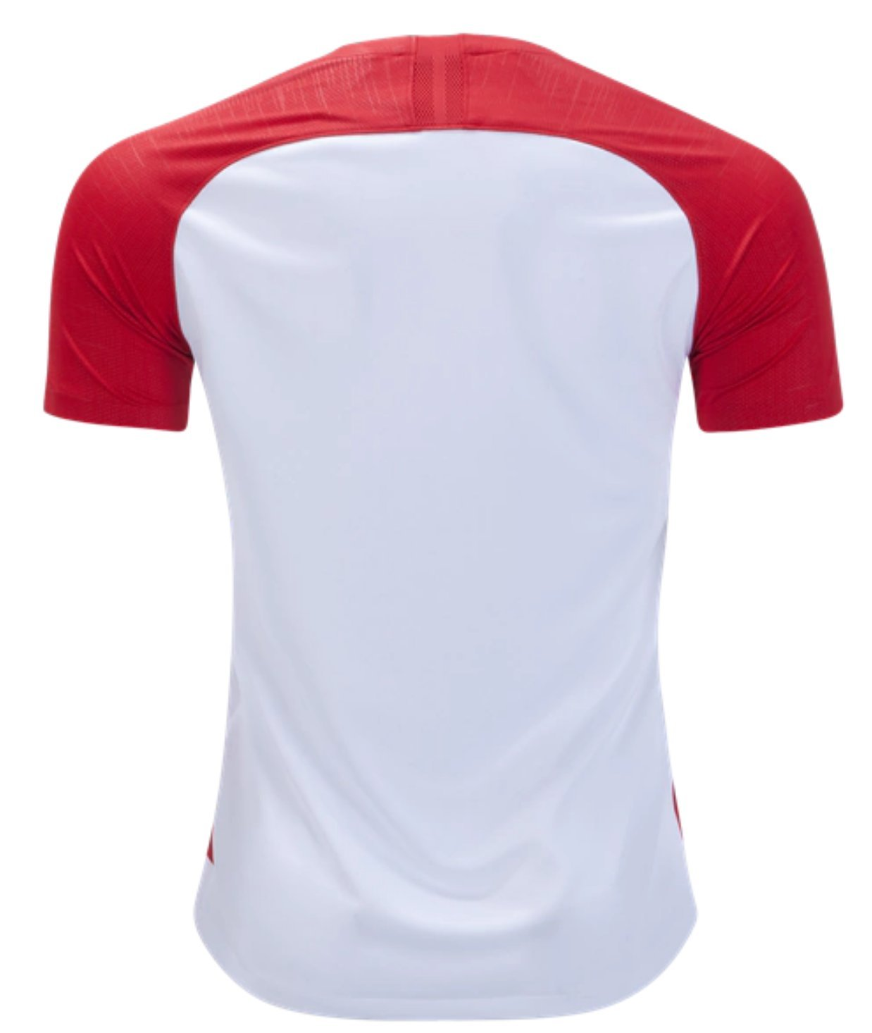 904f7b8c ... Team HNS Croatia Soccer Jersey Adult Mens Sizes Football World Cup  Premium Gift Rhinox Group Inc ...