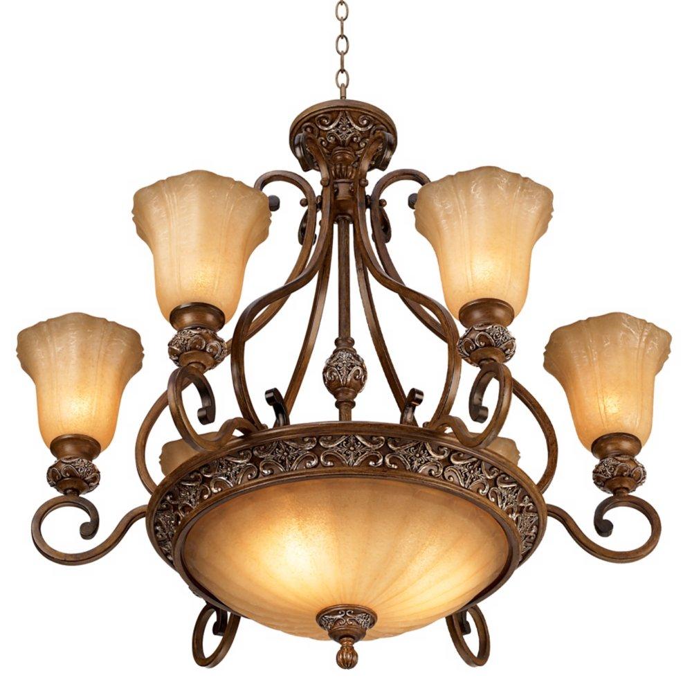kathy ireland lighting fixtures. kathy ireland lighting fixtures