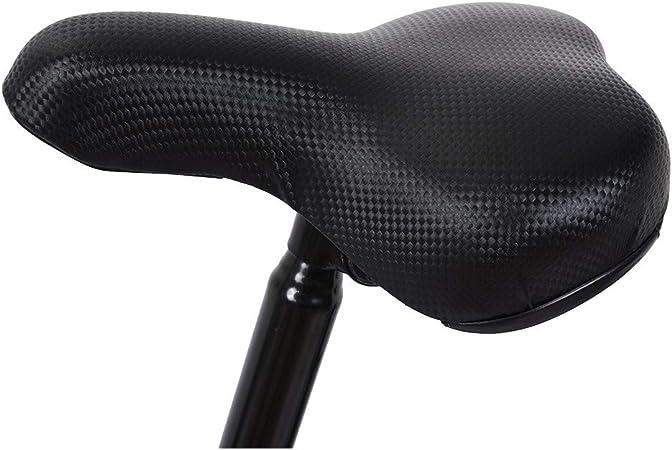 20in 7-speed City Folding Compact Suspension Bike City Urdan Commuters Leisure