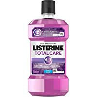 Listerine Total Care, 250 Ml