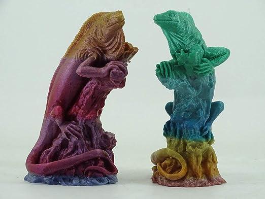 Stronghero3D filamento PLA para impresora 3D, 1.75 mm, color ...