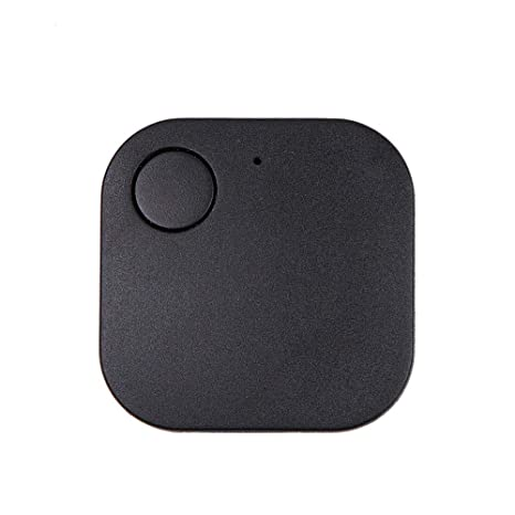 Smart Tag Inalámbrico Bluetooth 4.0 Buscador de Rastreador ...
