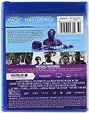 Buy Moonlight [Blu-ray]