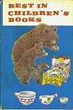 img - for Best Children's Books: