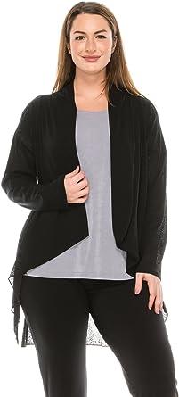 Jostar Womens ONS Vegas Jacket Long Sleeeve