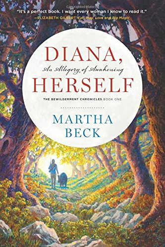 Download Diana Herself An Allegory Of Awakening The