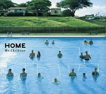 「ミスチル home」の画像検索結果
