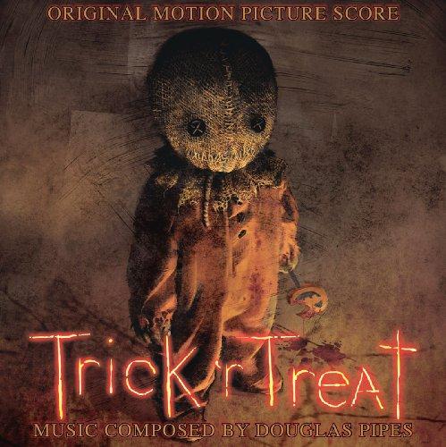 Trick 'R Treat ()