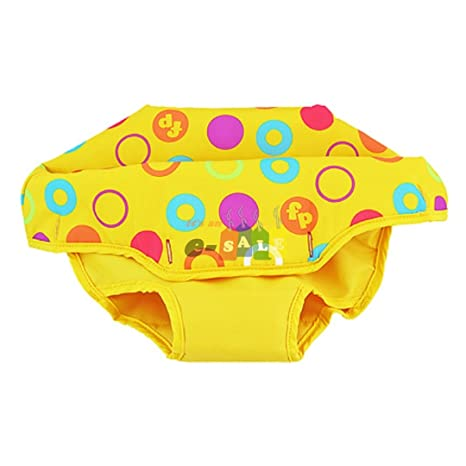 013ca044179e Fisher Price Jumperoo Replacement Seat Pad BFB21 Step N Play PA ...