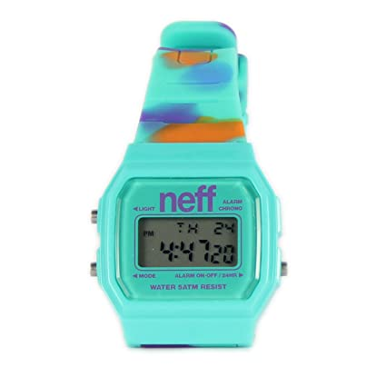 Neff NF0204 - Reloj