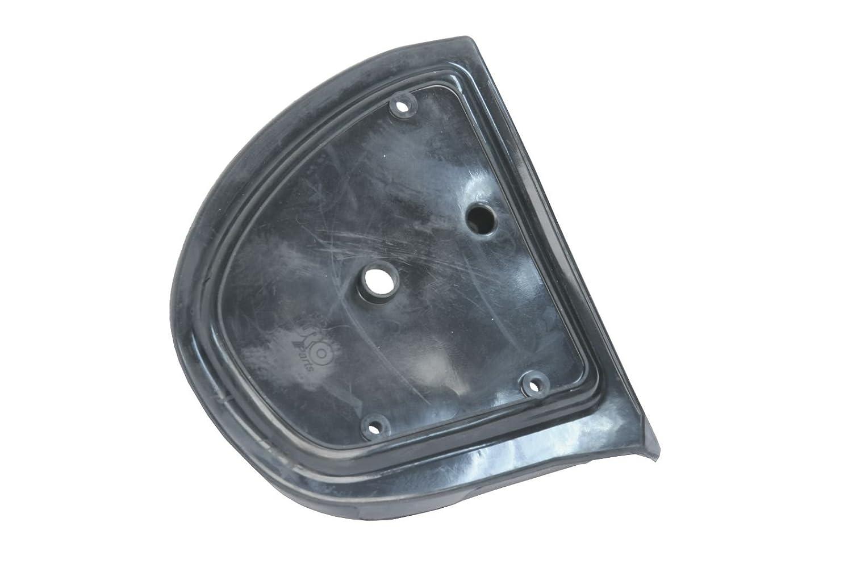 URO Parts 203 810 6476G Door Mirror Base Gasket