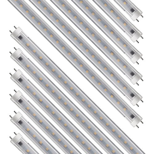 toggle led tube light - 4