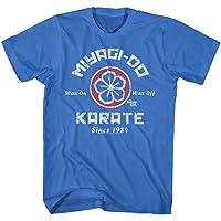 American Classics Men's Karate Kid Miyagi Do T-Shirt