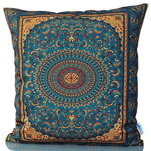 Floor Cushion Couch: Amazon.com