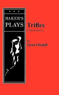 trifles citation