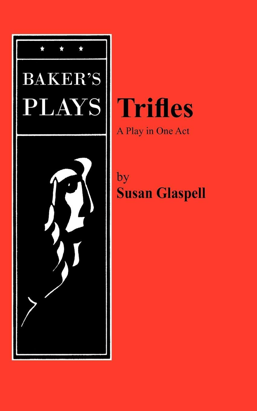 Buy Triffles Book Online At Low Prices In India Triffles Reviews