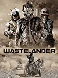 61kkLbIgxLL. SL160  - Wastelander (Movie Review)