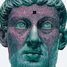The Agent Intellect by Protomartyr (2015-05-04)