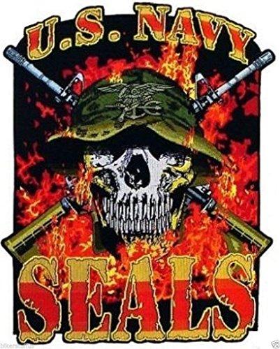 navy seal hood - 9