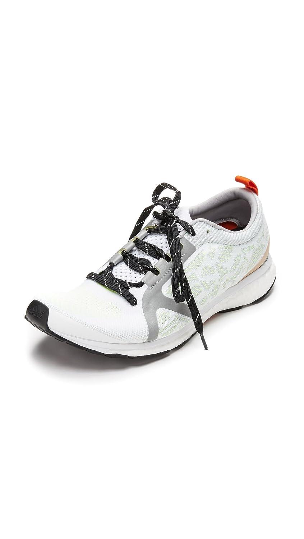 adidas by Stella McCartney Women's Adizero Adios Sneakers
