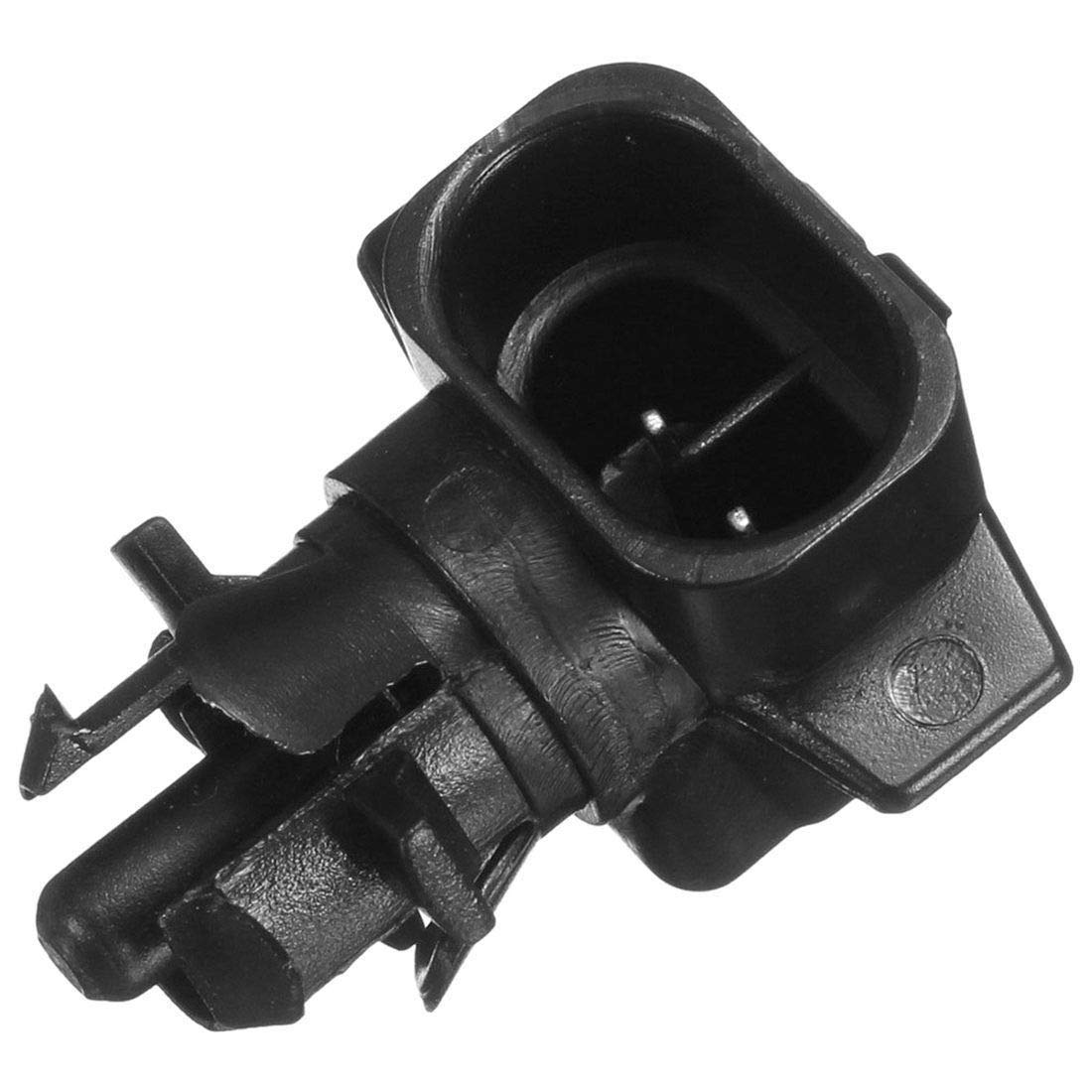 Ambient Air Temperature Sensor Switch for Buick Chevy Cadillac GMC 9152245