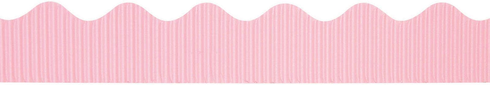 "wallpaper borders amazon com painting supplies \u0026 wall treatmentsbordette scalloped decorative border p37264, 50\u0027 x 2 1 4\"","