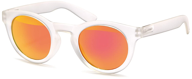 Emeco de lunettes lunettes de soleil rétro mural 2g2iojwd