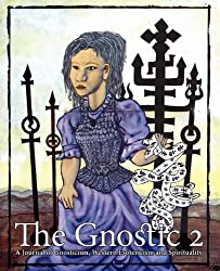 The Gnostic 2