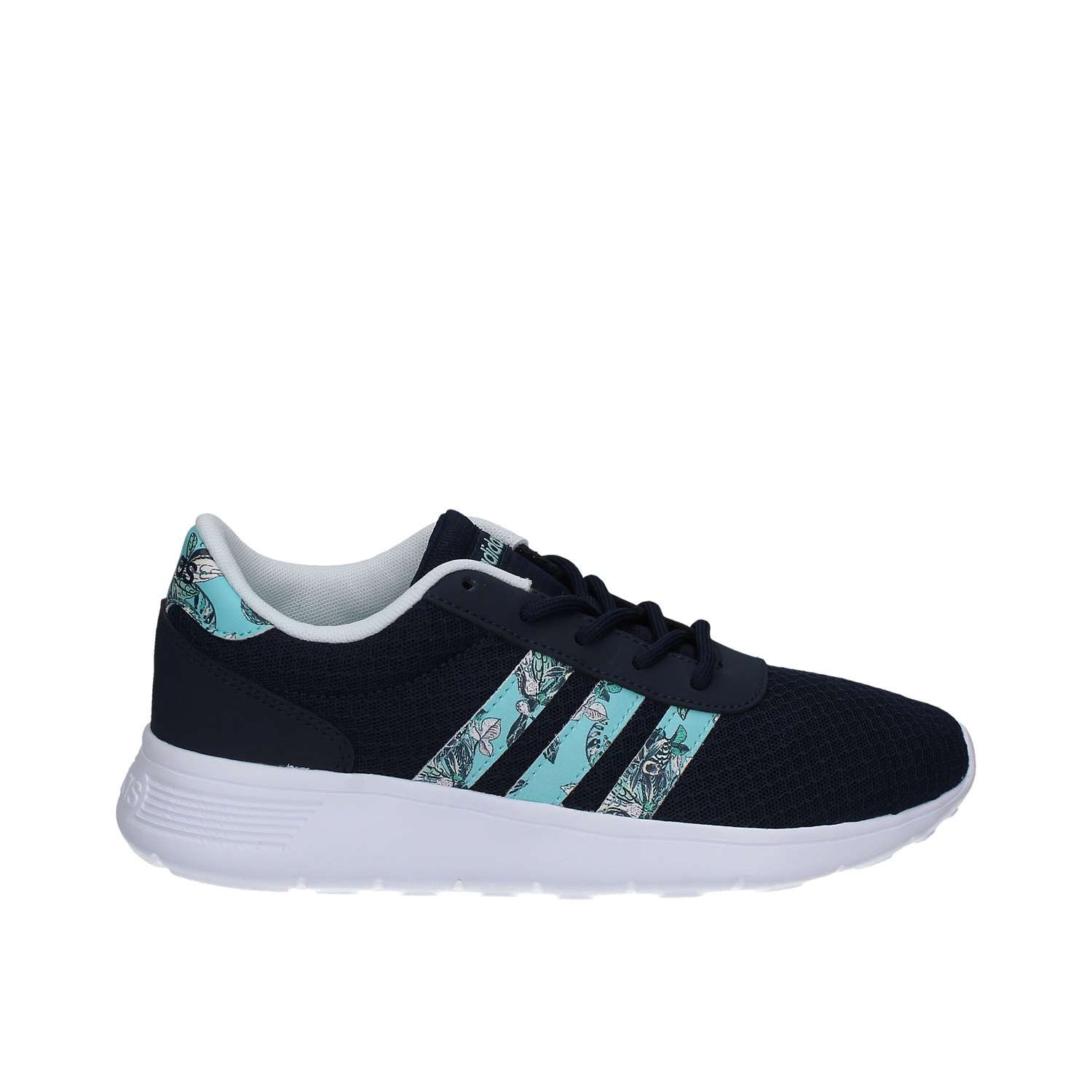 best service fb096 3e311 ... new zealand adidas neo aw3833 calzado deportivo mujeres 4d8db b398a