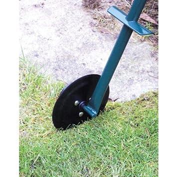 garden edger. Lawn Edger Garden H