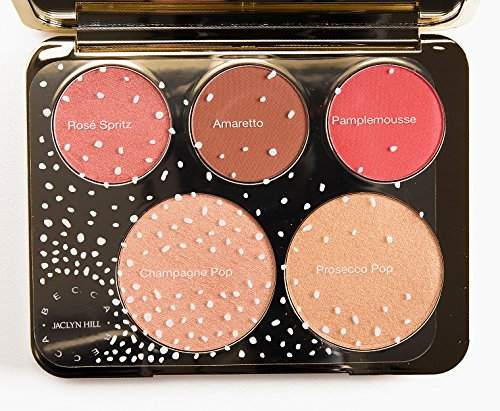 Image result for becca x jaclyn hill
