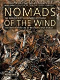 Nomads of the Wind: The Journey of the Monarch Butterfly and other Wonders of the Butterfly World