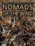 Nomads of the Wind, Ingo Arndt, 1901092925