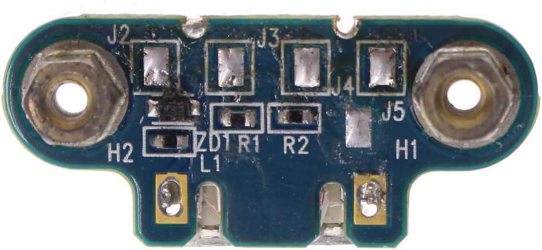 CSX-B105-USB/_V3R2 USB Ladebuchse für Studio Wireless Headphones