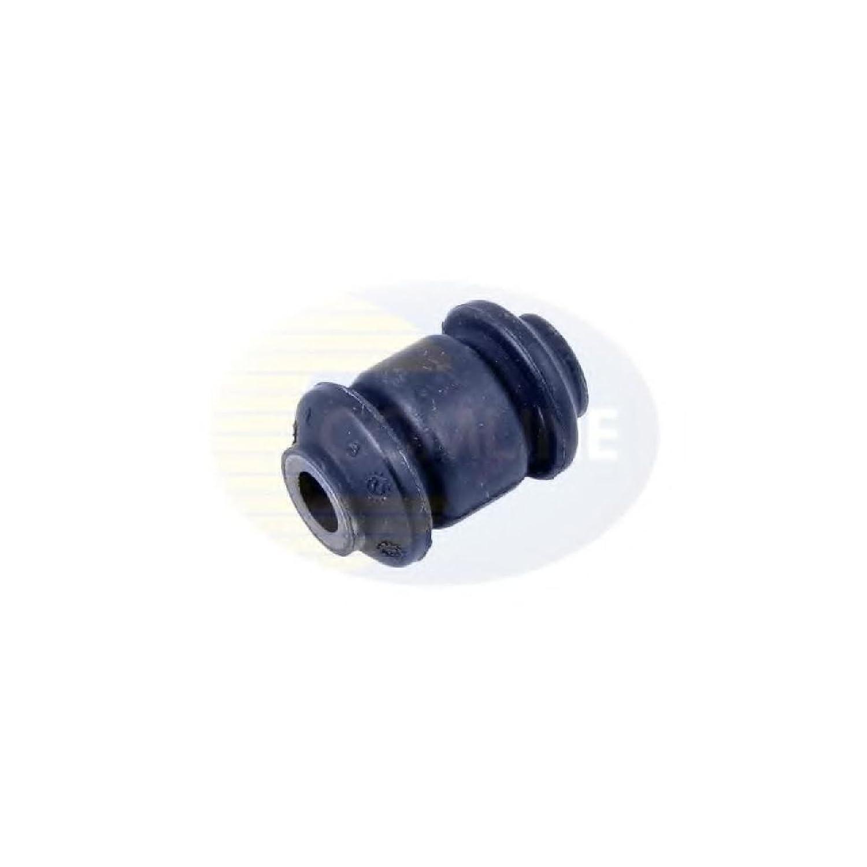 Comline CRB3023 Suspension Bushes Comline Auto Parts LTD