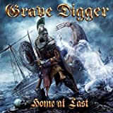 Home at Last by Grave Digger