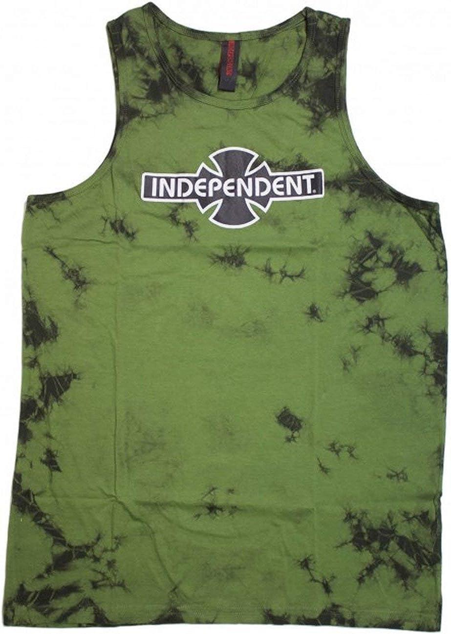 Independent OGBC Sleeveless T-Shirt