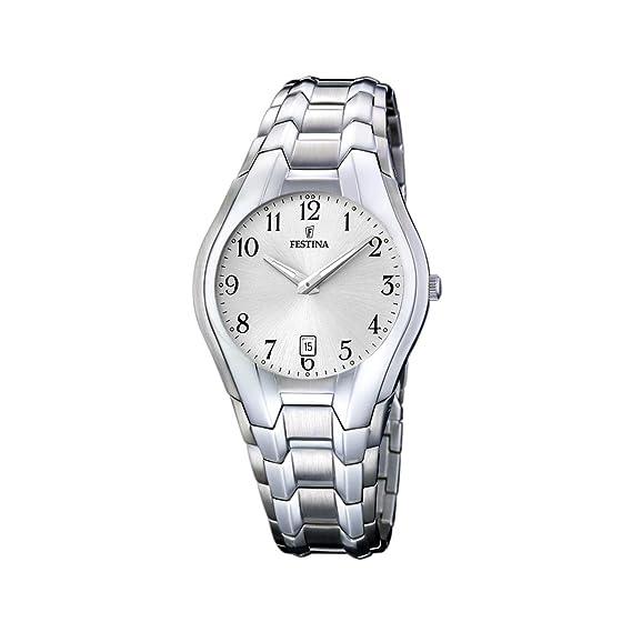 Reloj - Festina - para Hombre - F16370/6