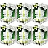 (6 PACK) - Grenade - Killa Ketones | 60's | 6 PACK BUNDLE