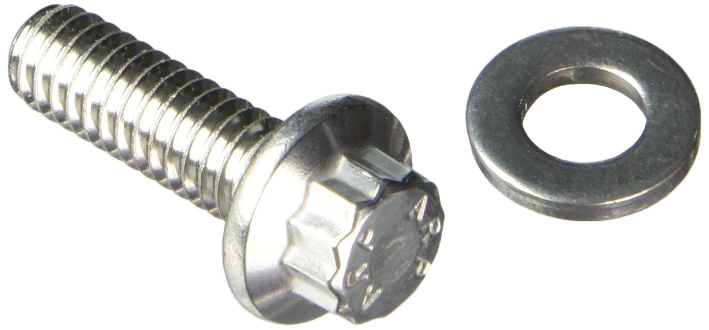 ARP 4007503 Stainless 300 12-Point Valve Cover Bolt Kit 400-7503