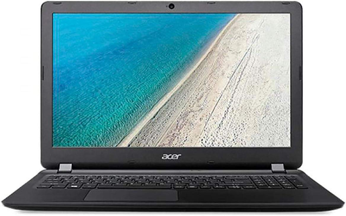 EX2540 Ci36006U 4G 128G 15.6