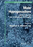 Male Hypogonadism, , 1607617390