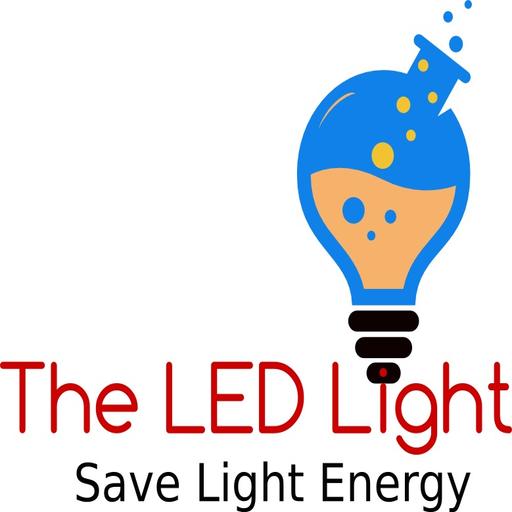 Applications Led Lights