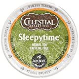 Celestial Seasonings...