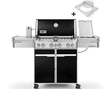 Weber Outdoor Küche Preise : Weber module für outdoor küche genesis e serie im angebot bei wein